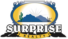 Surprise Realty